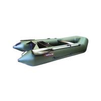 Лодка Хантер 290 Р